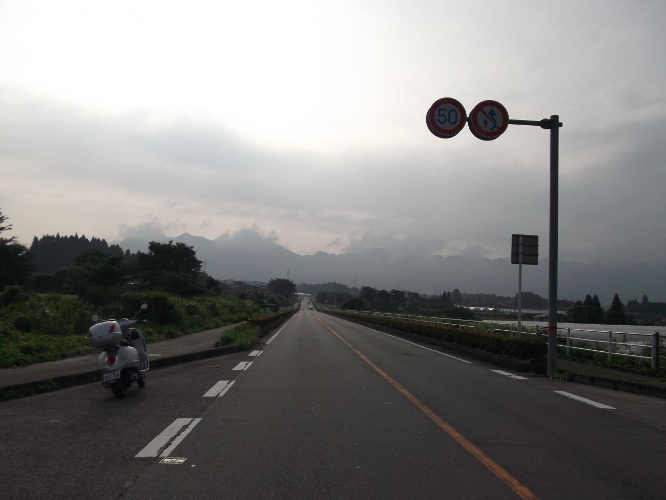 高千穂峡 003